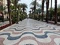 Alicante, Spain (26270486303).jpg