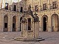 Aljibe barroco (8219656013).jpg