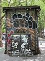 Allée Maya Surduts Paris 2.jpg