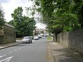 Allandale Road - Halifax Road - geograph.org.uk - 1344128.jpg