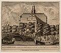 Allard, Carel (1648-1709), Afb 010097004344.jpg