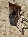 Alleys in Jaffa P1060649.JPG