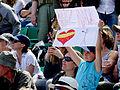 Allez Nadal, 2011 Roland Garros.jpg