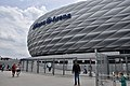 Allianz Arena (Ank Kumar , Infosys Limited) 01.jpg