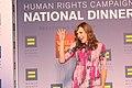 Allison Janney HRC Gala 2015.jpg