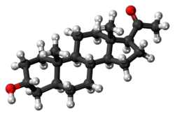 Allopregnanolone-3D-balls.png