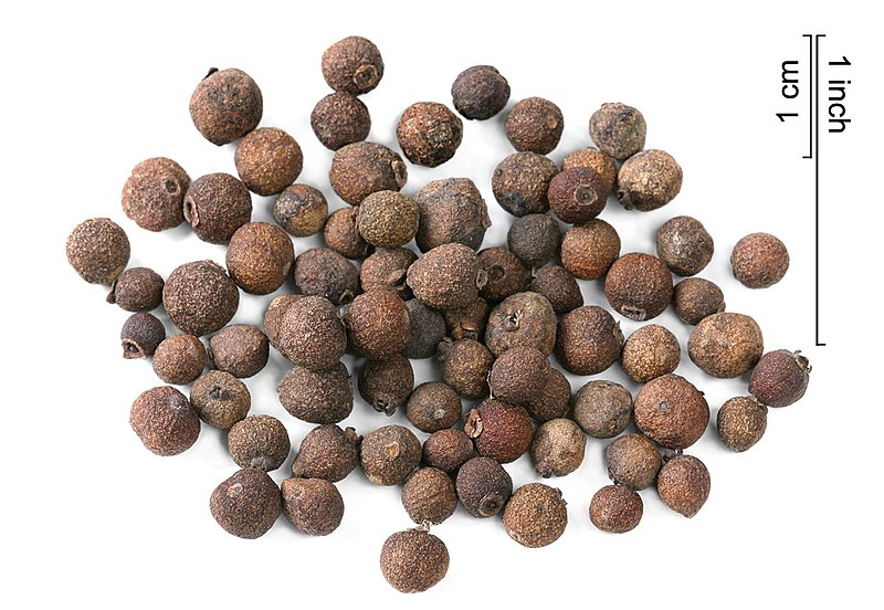 http://upload.wikimedia.org/wikipedia/commons/thumb/4/4d/AllspiceSeeds.jpg/800px-AllspiceSeeds.jpg