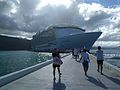 Allure of the Seas (31171976204).jpg