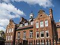 Almshouses Westminster IMG 4536.JPG