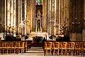 Alone in St. Eustache (46278775342).jpg