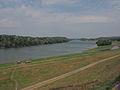 Along the Dniester River (14942562199).jpg