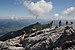 Alpensteinböcke, Capra ibex auf der Sulzfluh.JPG