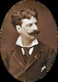 Alphonse-Marie-Adolphe de Neuville
