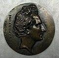Alphonse de Lamartine MET SF2009 265 img1.jpg