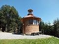 Alphornkapelle zur heiligen Cäcilia auf dem Rangenberg.JPG