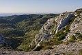 Alpilles landscape cf01.jpg