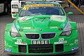 Alpina B6 GT3 Margeritis-Lunardi.jpg