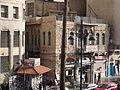 Alsa'adah Street. King Fisal I Square, Amman 25.JPG