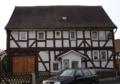 Alsfeld Leusel Hilgenstrasse 2 12526.png