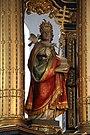 Altötting Basilika Sankt Anna 012.JPG