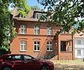 Alt Ruppin Friedrich-Engels-Straße 43 07-2014.JPG