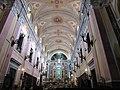 Altar da Igreja da Sé em Belém.jpg