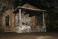 Altar de Santa Margarida (4718141553).jpg