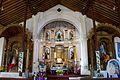 Altar de la Iglesia Parroquial de Natá de Los Caballeros.jpg