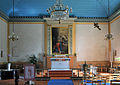Altare i Hova kyrka.jpg