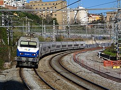 Altaria Barcelona - Madrid.jpg