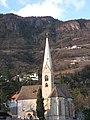 Alte Grieser Pfarrkirche 1.jpg