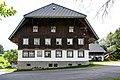 Alte Vogtshof (Hinterzarten) jm52257.jpg