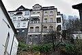 Altena-101120-19073-Wohnhaus.jpg