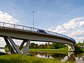 Altendorf Kanalbrücke-20190523-RM-170236.jpg