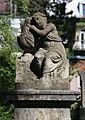 Alter Suedfriedhof Muenchen-37.jpg