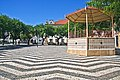 Alter do Chão - Portugal (3814039603).jpg
