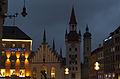 Altes Rathaus München - Fassade 008.jpg