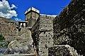 Altit Fort Gilgit Baltistan.jpg