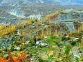 Altit fort Hunza Gilgit Baltistan 06.jpg