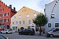 Altmühlstraße 10, 12 Kelheim 20180724 001.jpg