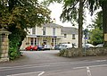 Alton House Hotel - geograph.org.uk - 945827.jpg
