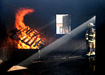 Altus AFB hosts training for community firefighters 150625-F-HB285-170.jpg