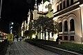 Alu night (3003719724).jpg