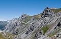 Alvaneu - mountains.jpg