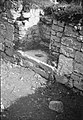 Alvastra kloster - KMB - 16001000058852.jpg