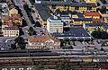 Alvesta stationshus från luften.jpg