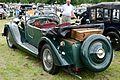 Alvis 70 Special Tourer (1938) - 9185679499.jpg