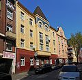 Am Brunnenhof, St. Pauli, Hamburg, Germany - panoramio (155).jpg