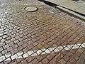 Am Markt, Pirna 120449904.jpg