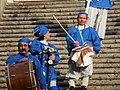 Amalfi- un componente della banda musicale - panoramio.jpg